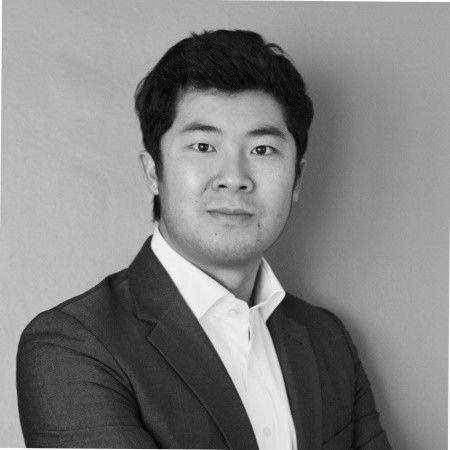 Souki Te - chargé de relation financeur myoptions